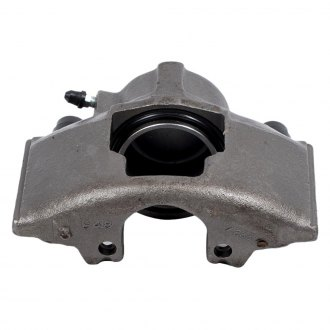 Power Stop® - Autospecialty OE Replacement Front Brake Caliper