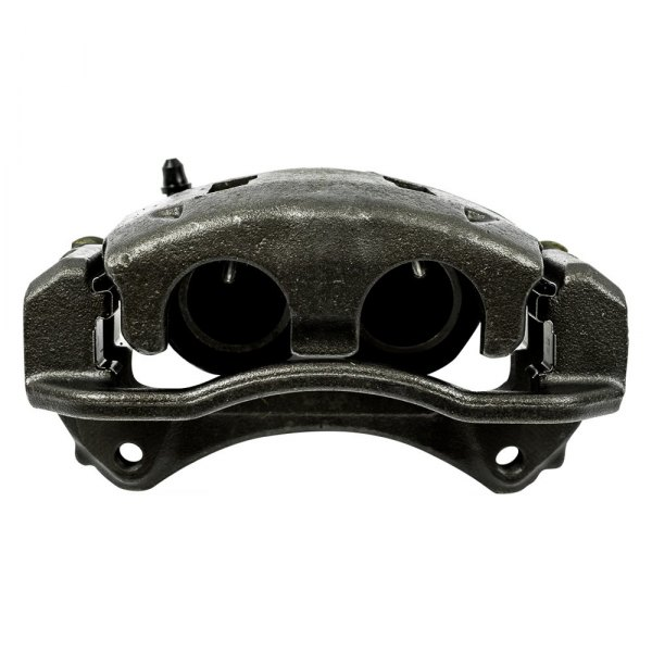 power stop ford ranger 1998 autospecialty oe replacement floating brake caliper. Black Bedroom Furniture Sets. Home Design Ideas