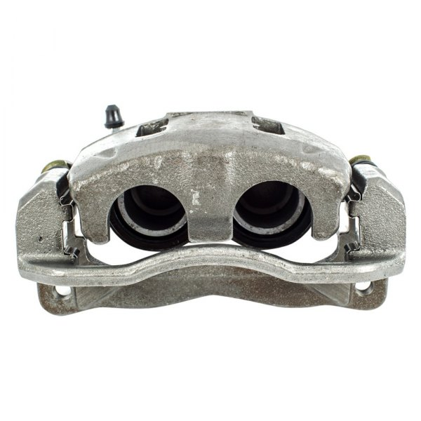 power stop ford ranger 1997 autospecialty oe replacement floating front brake caliper. Black Bedroom Furniture Sets. Home Design Ideas