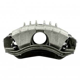 Power Stop® - Autospecialty OE Replacement Brake Caliper