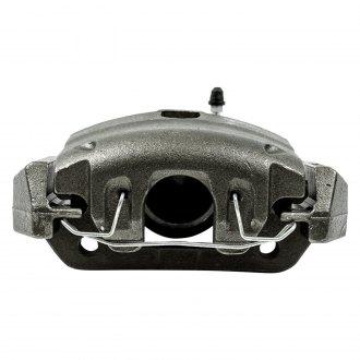 2002 mazda tribute replacement brake parts pads rotors. Black Bedroom Furniture Sets. Home Design Ideas