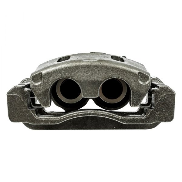 Power Stop L4918A Autospecialty Remanufactured Caliper