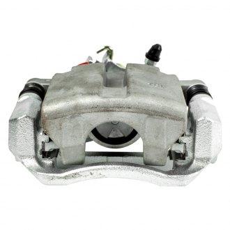 2006 pontiac grand prix replacement brake parts pads. Black Bedroom Furniture Sets. Home Design Ideas