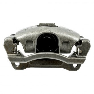 Power Stop® - Autospecialty OE Replacement Floating Brake Caliper