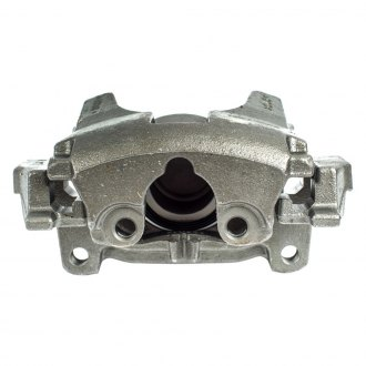 Power Stop® - Autospecialty OE Replacement Floating Front Brake Caliper