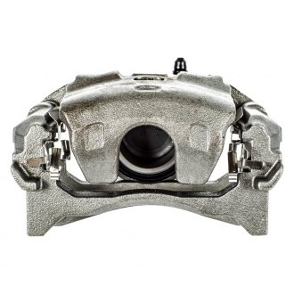 2014 nissan altima replacement brake parts pads rotors. Black Bedroom Furniture Sets. Home Design Ideas