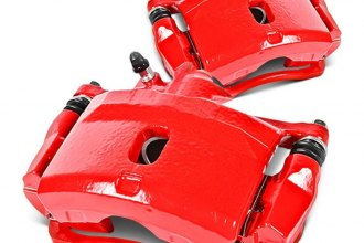 PowerStop® - Performance Front Disc Brake Calipers