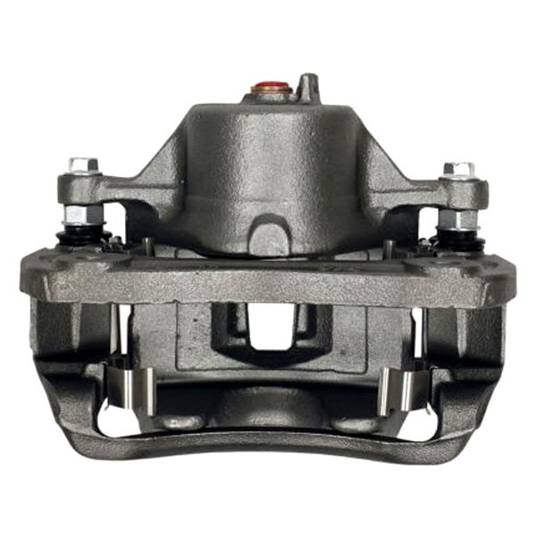 Power Stop L2999 Front Autospecialty Stock Replacement Caliper