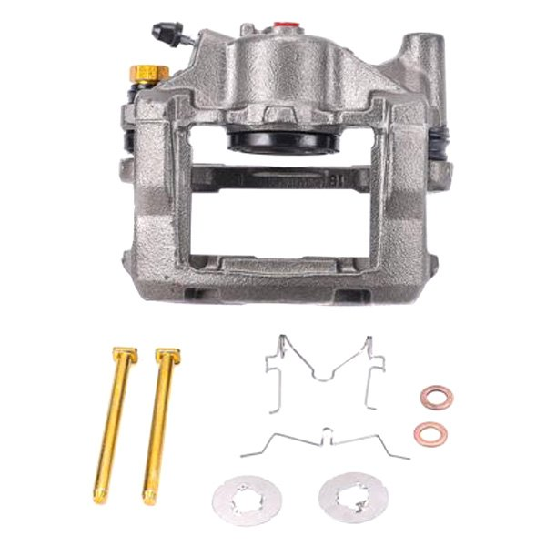 Power Stop L5043A Rear Autospecialty OE Replacement Brake Caliper