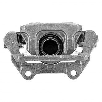 Power Stop L5504 Rear Autospecialty Stock Replacement Caliper
