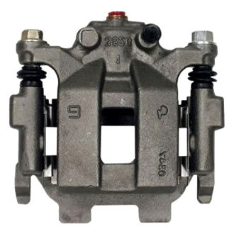 Power Stop L2571 Rear Autospecialty Stock Replacement Caliper
