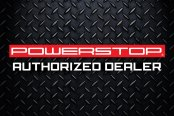 PowerStop Authorized Dealer