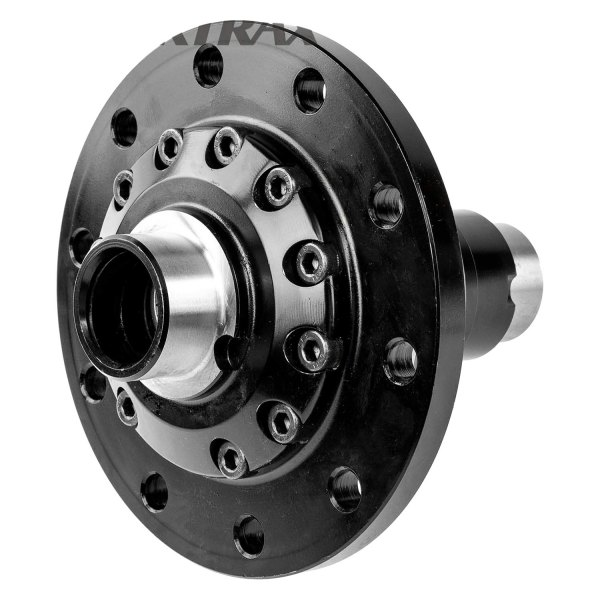 Powertrax® - Grip Pro Differential, 28 Spline