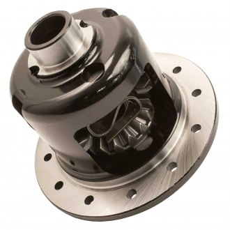 Powertrax® - Grip LS Differential