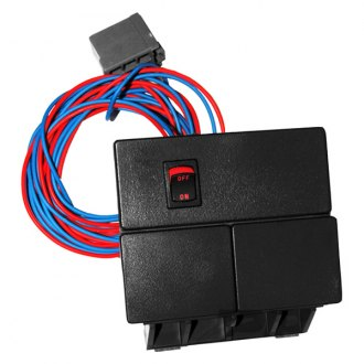 chevy kodiak performance chips power programmers carid com ppe® high idle valet switch