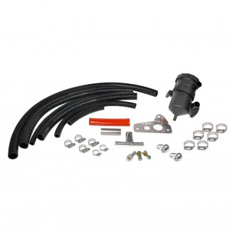 PPE® - Crankcase Breather Filter Kit