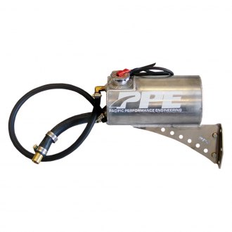 PPE® - Coolant Overflow Tank