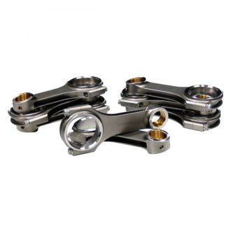 PPE® - Connecting Rods