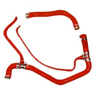 PPE® - Radiator Hose Kit