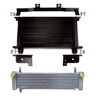 PPE® - Transmission Oil Cooler