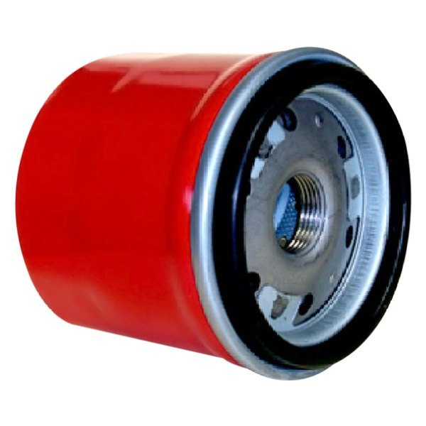 PPE® - Spin On Filter