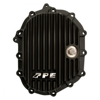 PPE® - Heavy Duty Front Differential Cover