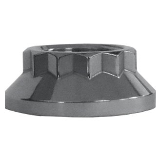 PPE® - ARP Pulley Nut