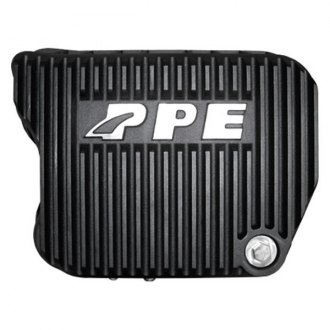 Dodge Ram Performance Transmission Oil Pans – CARiD com