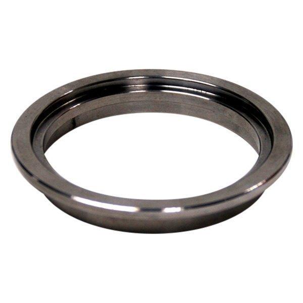 PPE® 5170300 - Interlocking Female Exhaust Side V-Band Flange