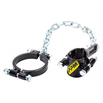 PPM Racing® - Travel Chain Limiter