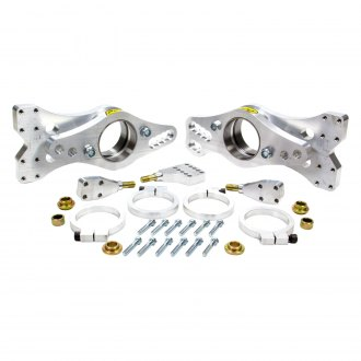 PPM Racing® - Smackdown Billet Bearing Birdcage Assembly