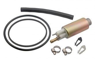 Precise® - Electric Fuel Pump