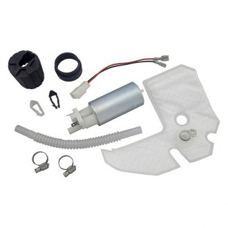 Precise® - Fuel Pump and Strainer Set