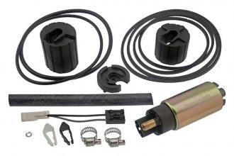 Precise® 402-P2471 - Electric Fuel Pump