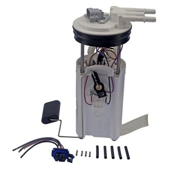 Precise® - Fuel Pump Module Assembly
