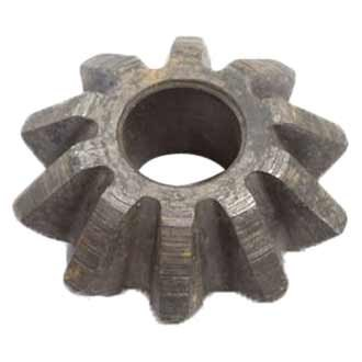 Alloy USA® - Rear OE Style Differential Spider Gear