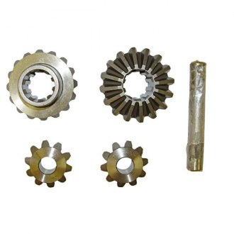 Alloy USA® - Spider Gear Set