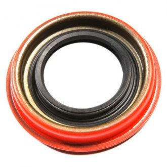 Alloy USA® - Rear Differential Pinion Seal