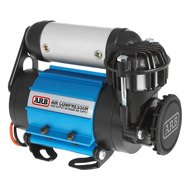 Precision Gear® - Air Compressor 12V ARB
