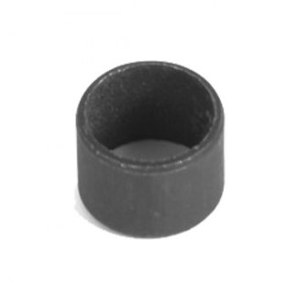 Precision Gear® - Differential Ring Gear Bolt Sleeve