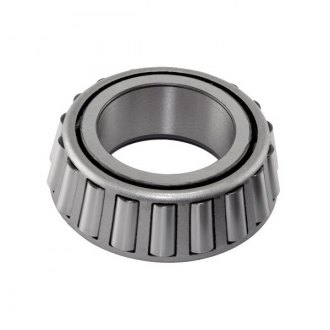 Alloy USA® - Differential Bearing