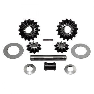 Precision Gear® - Spider Gear Kit, 28 Spline, Open