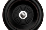 "Precision Power� - 18"" Power Class Series 900W RMS DVC Subwoofer"