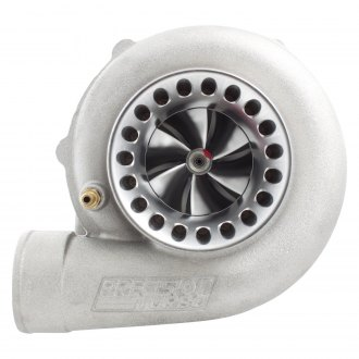 Precision Turbo® - CEA™ Street and Race Turbocharger
