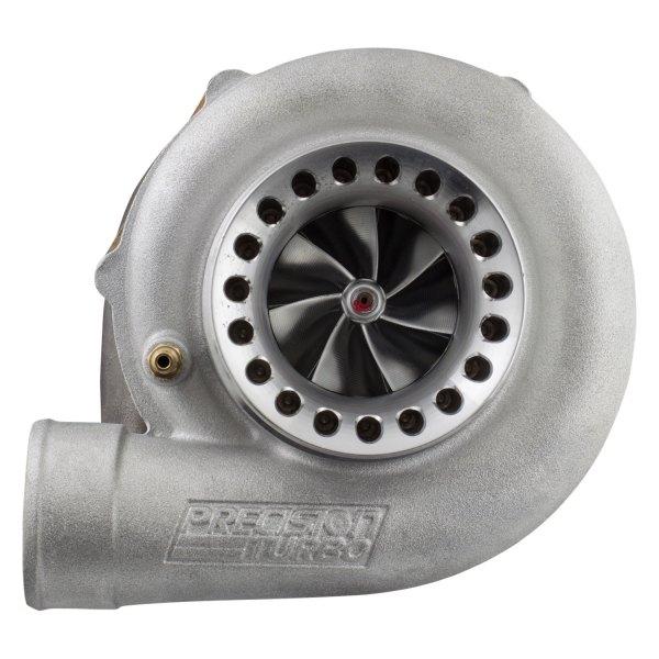 Precision Turbo Compressor Wheel: Precision Turbo® 21304210139