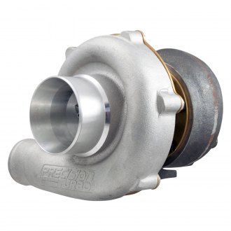Precision Turbo® - MFS T3 Turbocharger