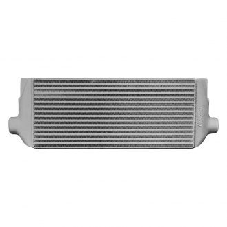 Precision Turbo® - Front Mount Air-to-Air Intercooler