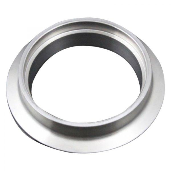 Precision Turbo Oil Drain: Precision Turbo® PTP074-1030