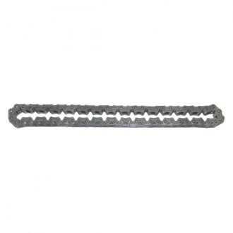 Preferred Components® - Engine Balance Shaft Chain