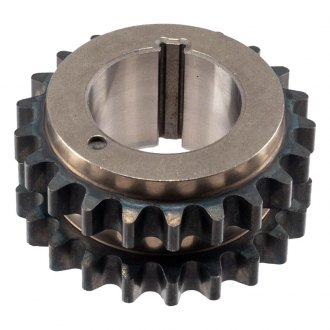 Preferred Components® - Dual Row Timing Crankshaft Sprocket